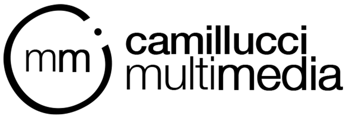 Camillucci Multimedia